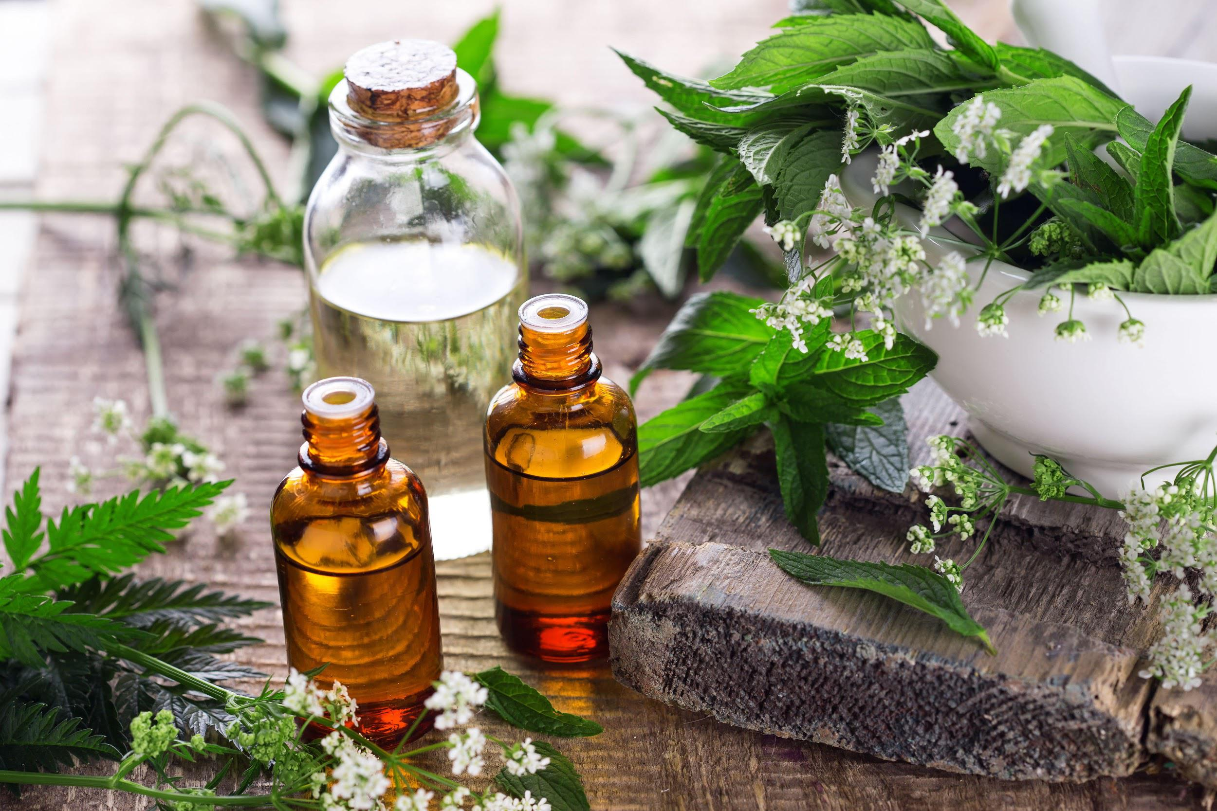 consulter naturophate